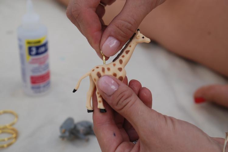 making-animal-keychains.jpg