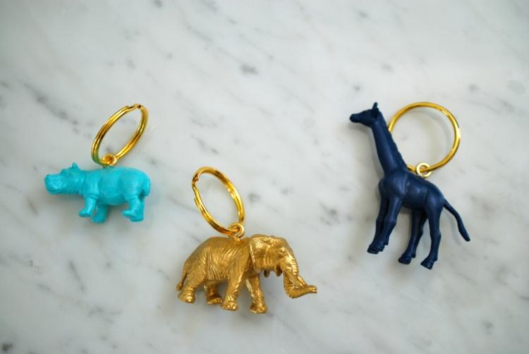 painted-animal-keychains-2.jpg