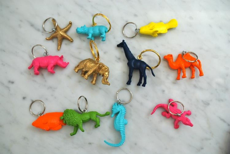 painted-animal-keychains-1.jpg