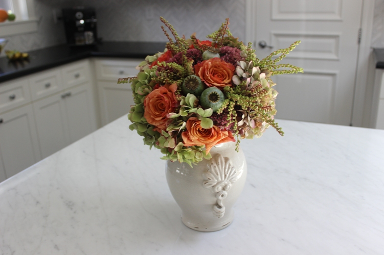 fall-bouquet-complete