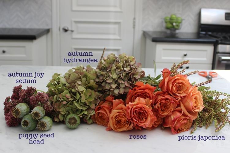 fall-bouquet-flowers