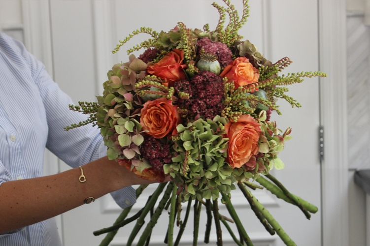 fall-bouquet-four