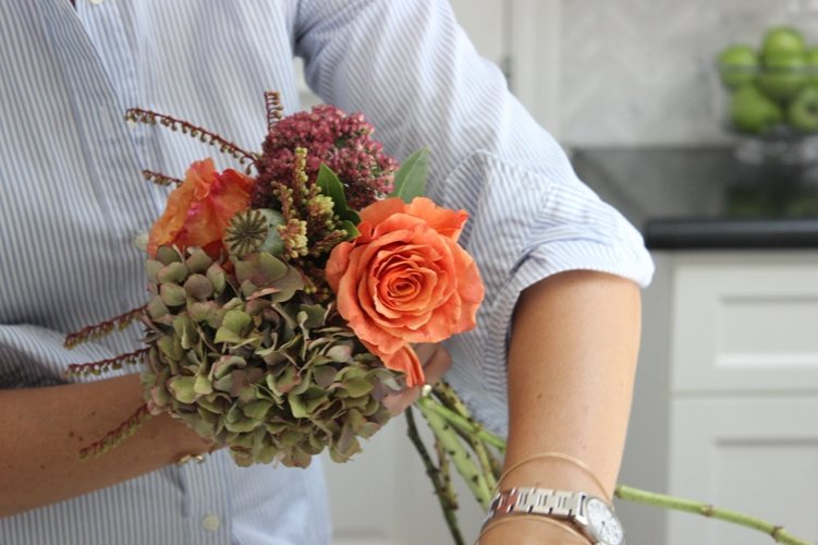 fall-bouquet-two