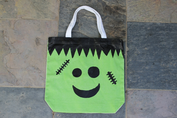 frankenstein-bag-complete