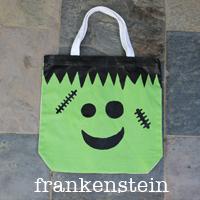 frankenstein-bag-square
