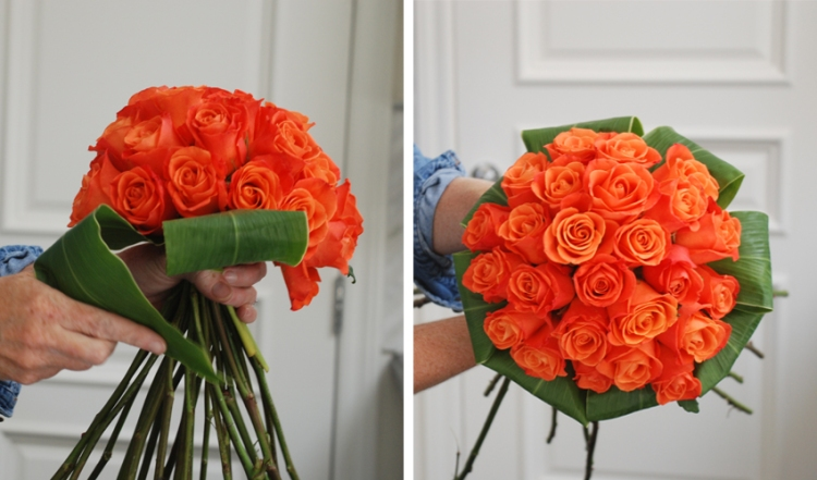 hand-tied-bouquet-collar