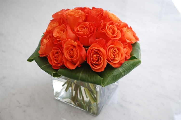 hand-tied-bouquet-flowers-complete