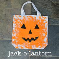 jack-o-lantern-bag-square