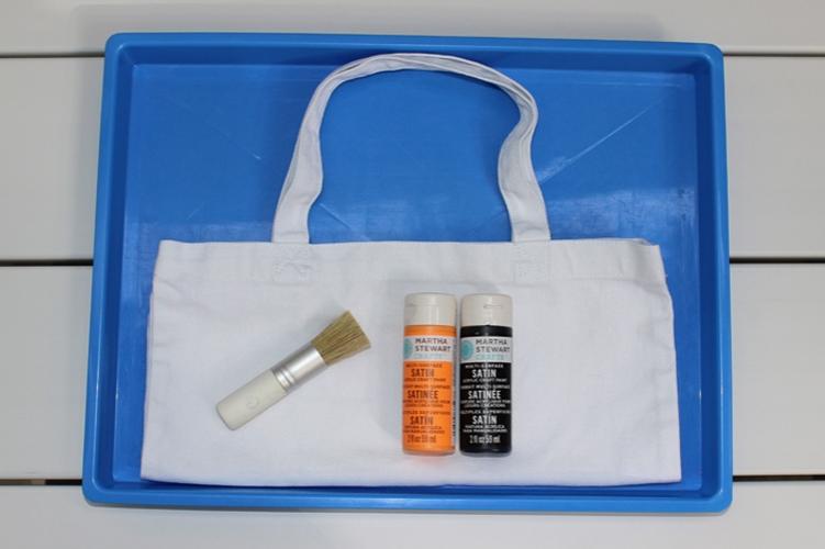 jackolantern-bag-supplies