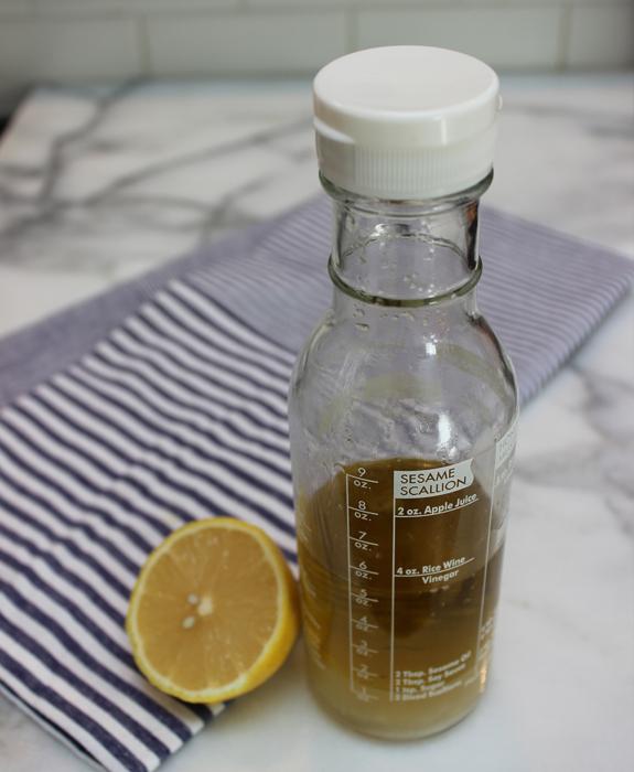 salad-dressing-bottle