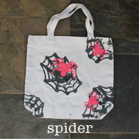 spider-bag-square