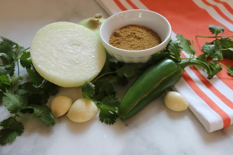 turkey-chili-ingredients