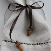 acorn-napkin-ring-square