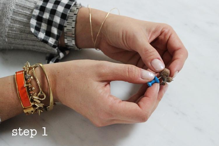 acorn-napkin-ring-step1
