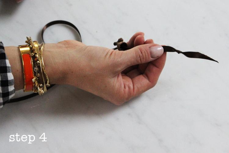 acorn-napkin-ring-step4