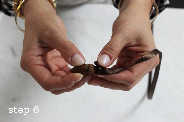 acorn-napkin-ring-step6