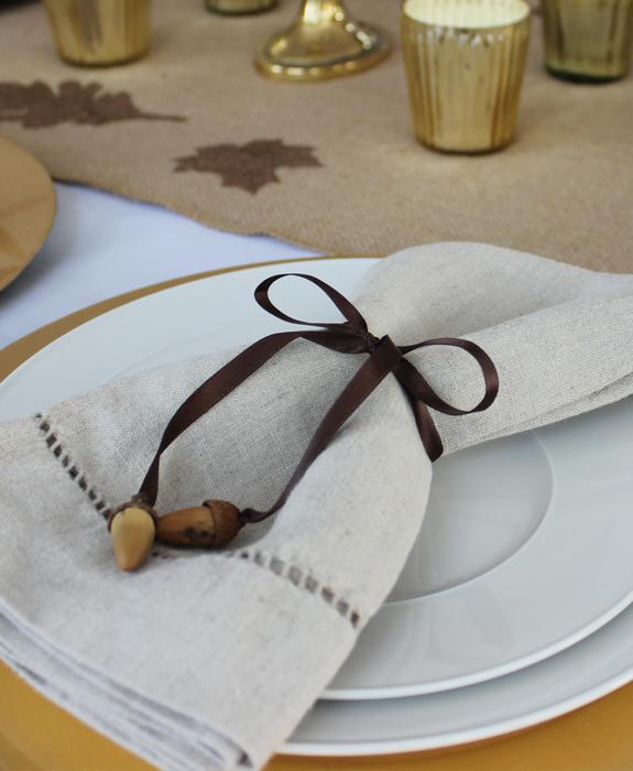 acorn-napkinring-complete2
