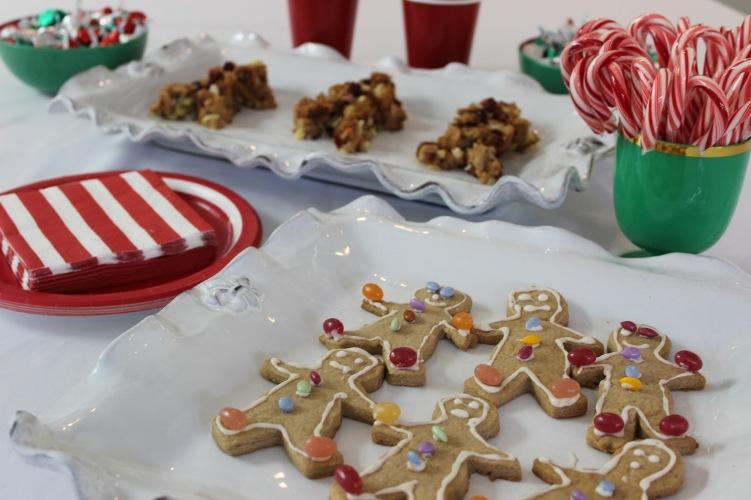 christmas-snack1