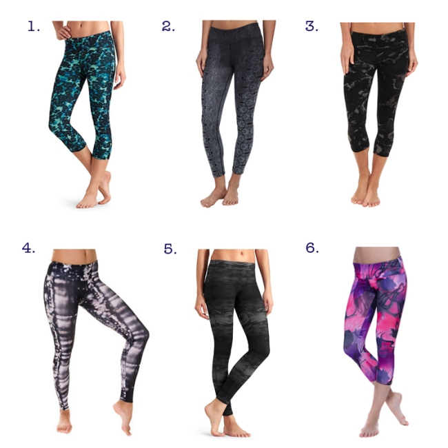 favorite-printed-yoga-pants2