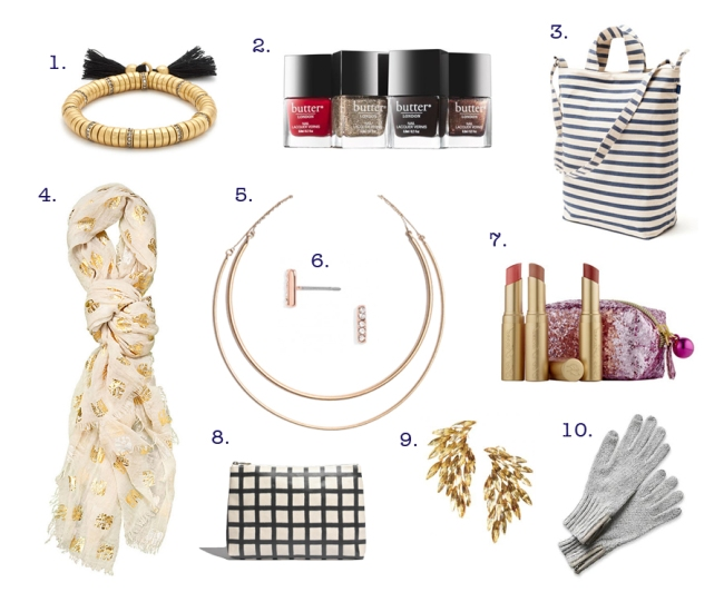 gift-exchange-gift-guide1