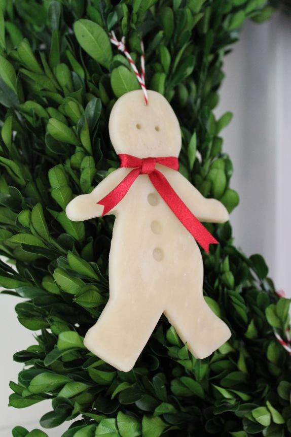 gingerbread-ornament2