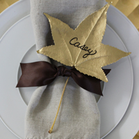 gold-leaf-napkin-ring-square