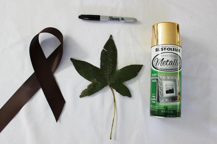 gold-leaf-napkin-ring-supplies