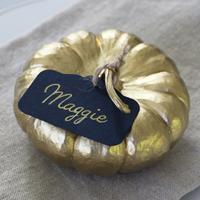 gold-pumpkin-placecard-square