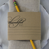 thankful-napkin-ring-square
