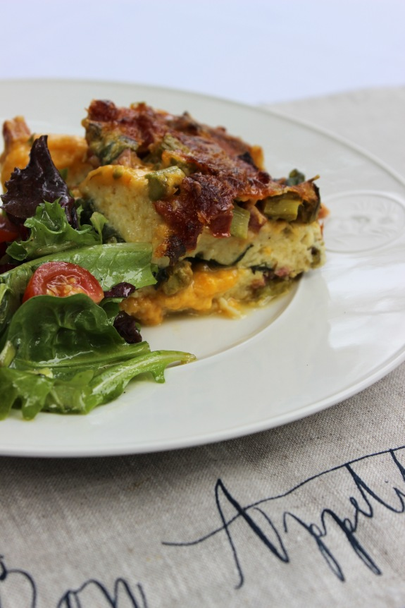 egg-cheese-souffle