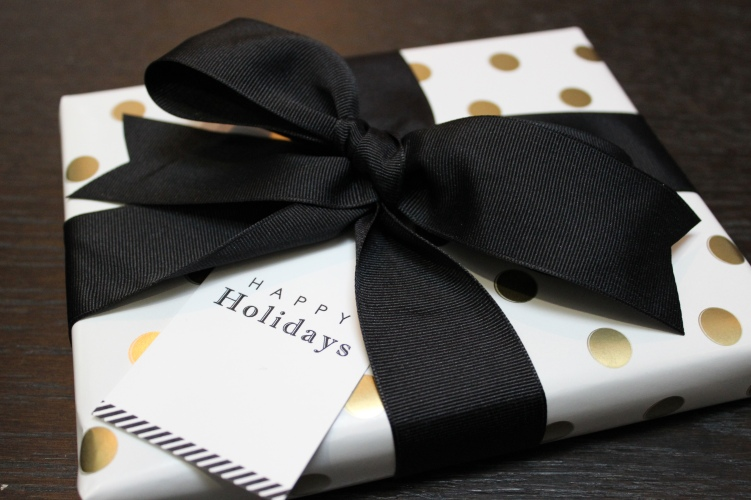 wrapped-gift2