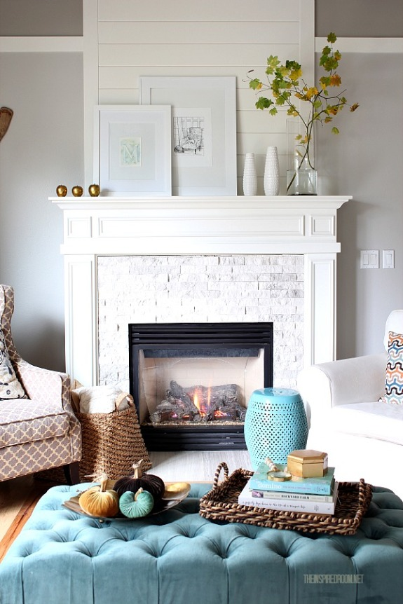 fall-fireplace-theinspiredroom