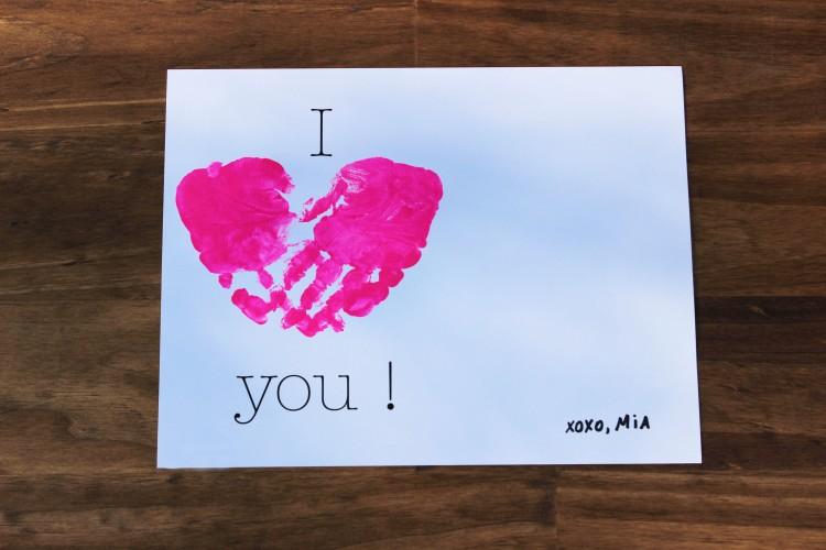handprint heart2