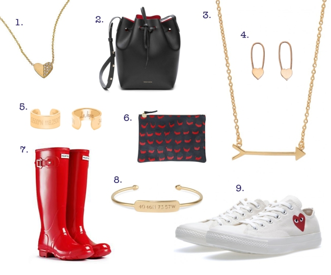 hers-valentines-gift-guide
