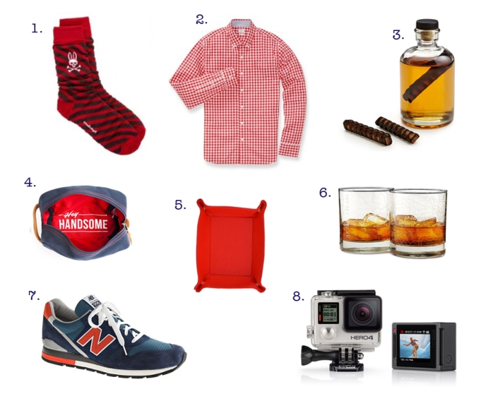 his-valentines-gift-guide