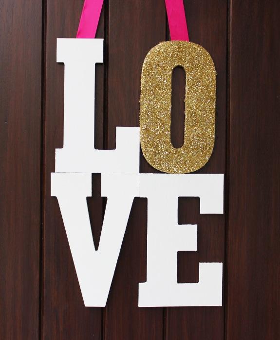 love-wreath-2