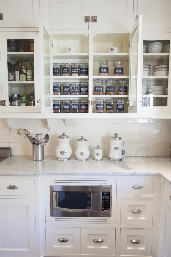 the-neat-method-pantry
