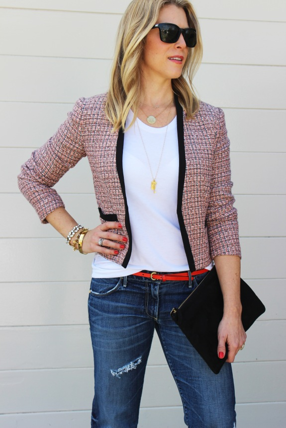 bucle jacket2