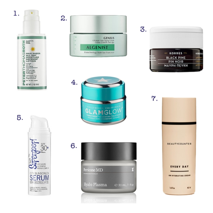 favorite-moisturizers
