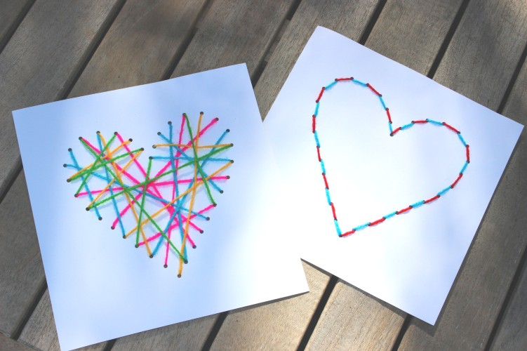 sewing heart cards1
