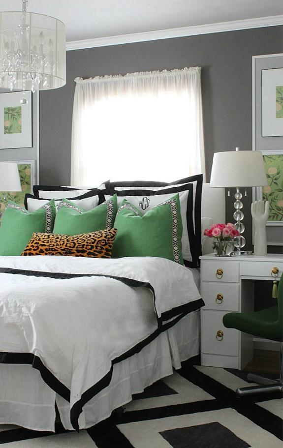 bedroom-makeover-21