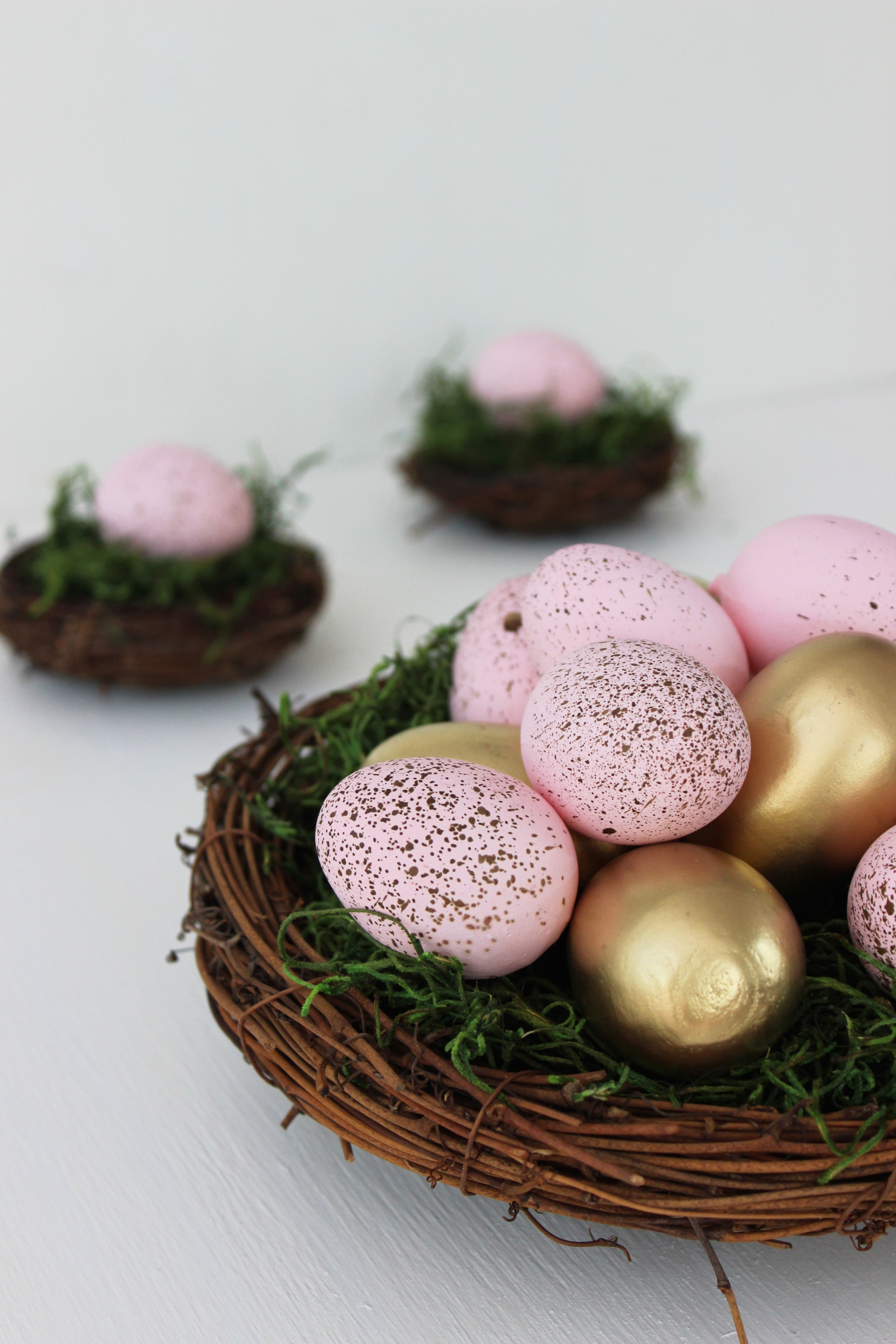 Let S Decorate For Easter Jane Can