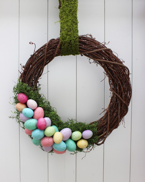 easter-wreath1