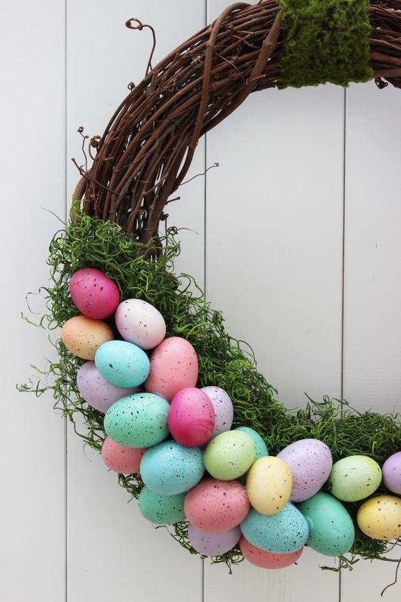 easter-wreath2
