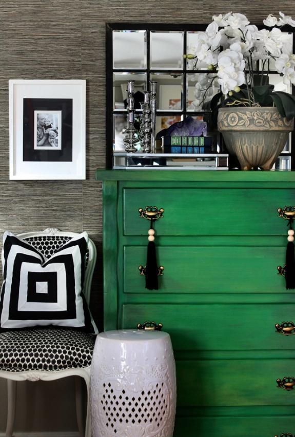 luxurious1-dresser