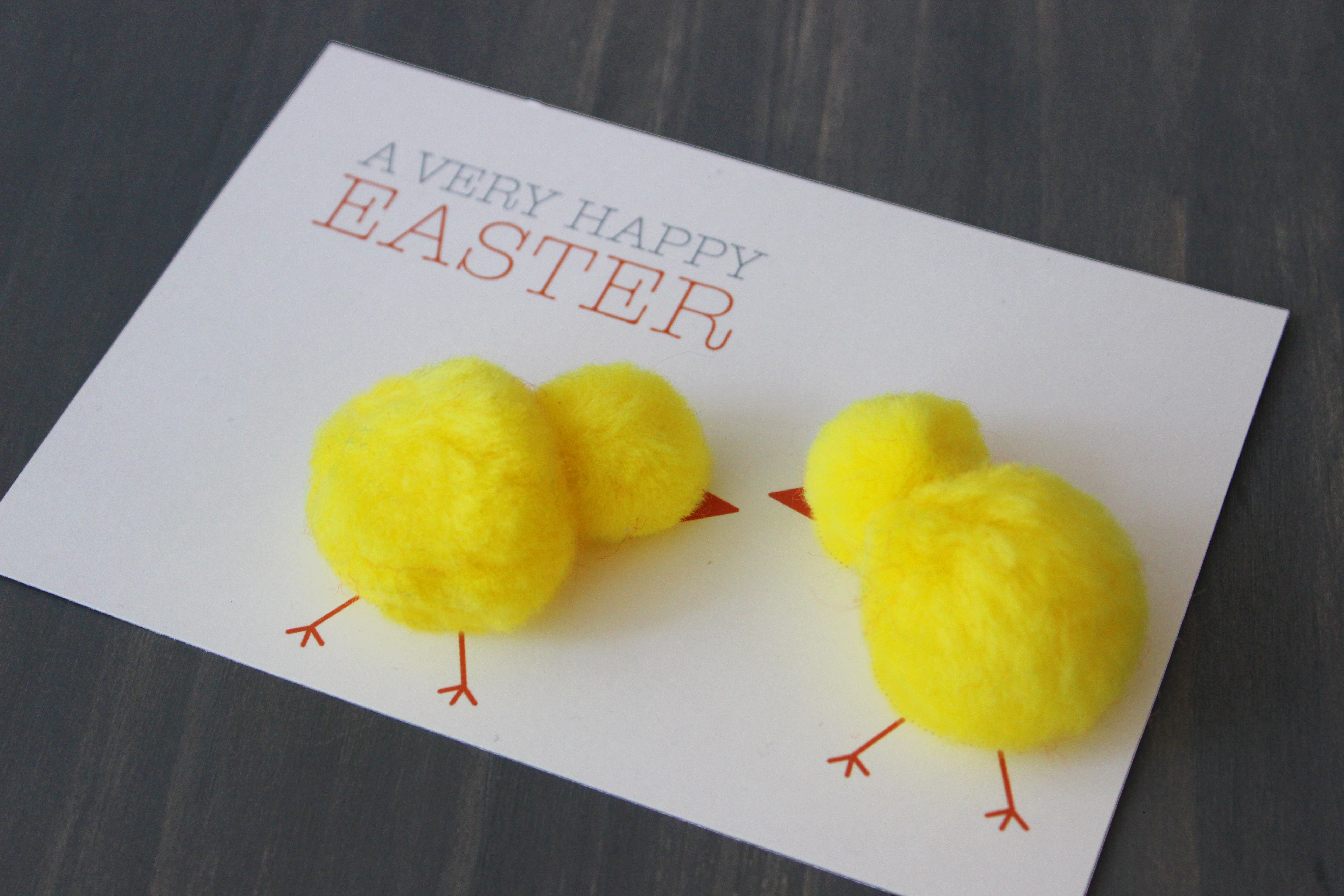Kids Easter Crafts Jane Can