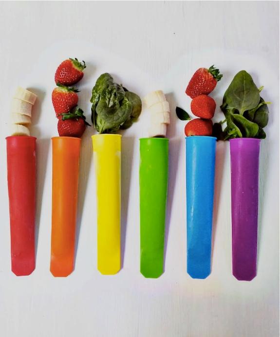 st-patricks-day-rainbow-popsicles