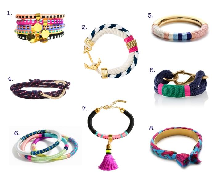 favorite-rope-bracelets