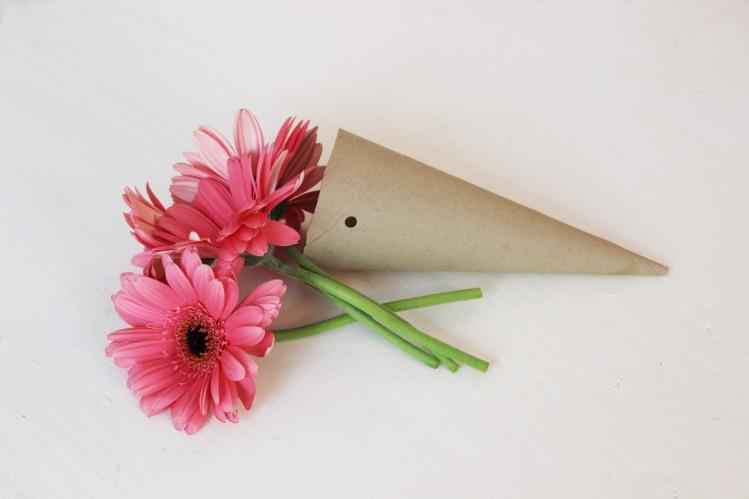 flower-length