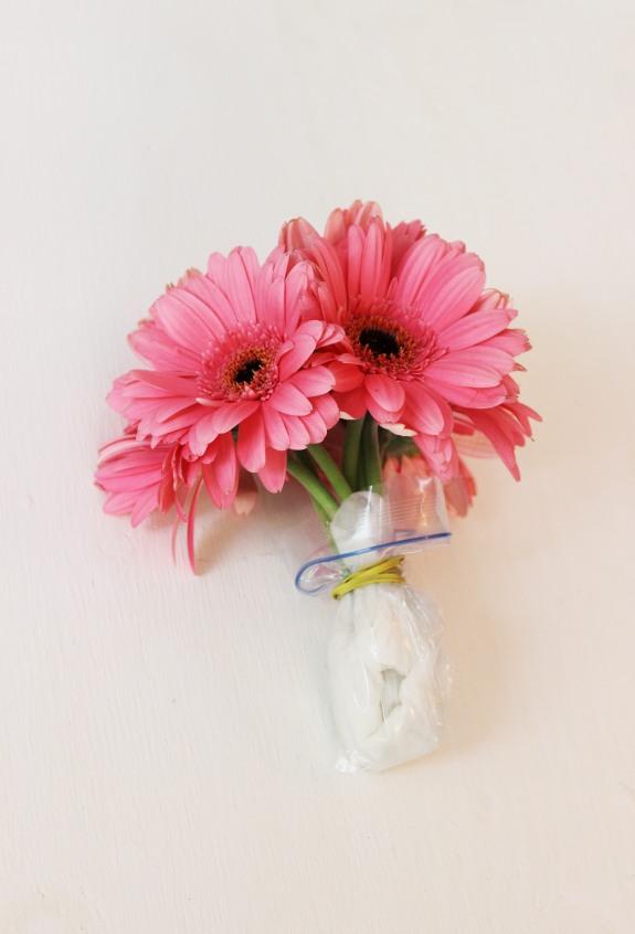 flower-pouch